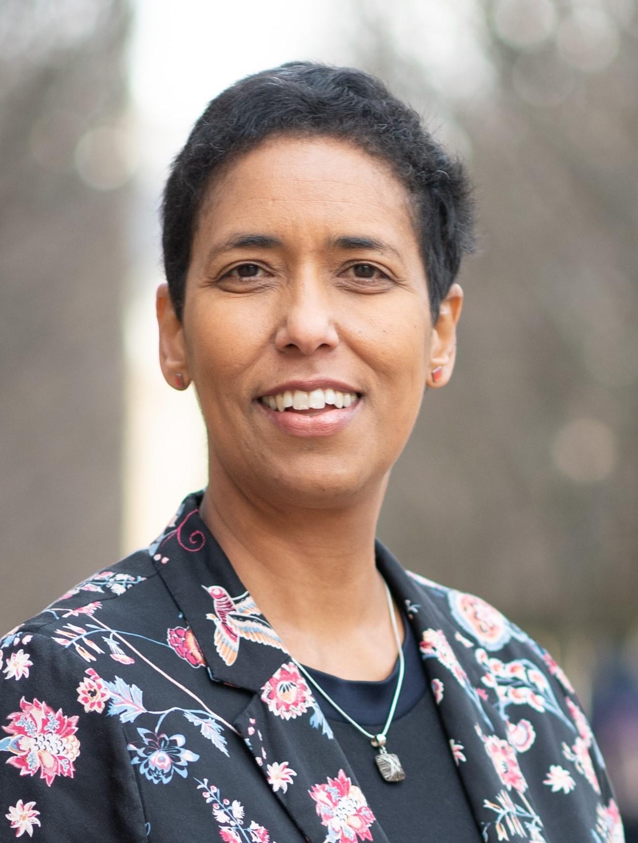 Learner Spotlight: Dominique M.