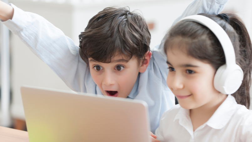 Five Reasons why Coding is Important for Kids