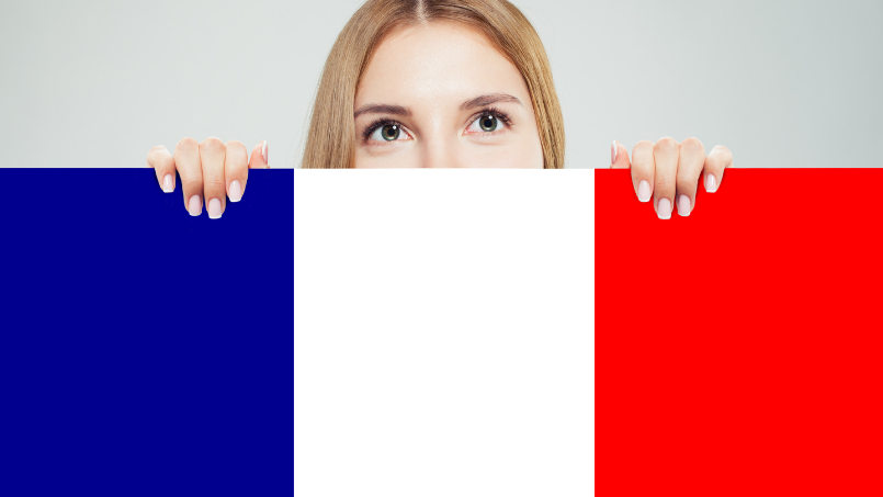 Five Interesting Facts about the French Language