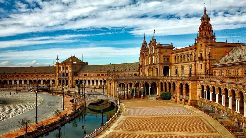 Spanish Language Courses