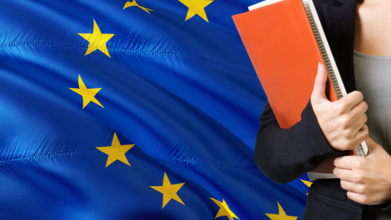 3 European languages to expand your professional horizons